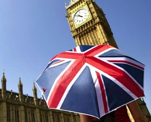 British-Flag-Umbrella-300x243