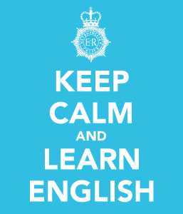 keep-calm-and-learn-english-257x300