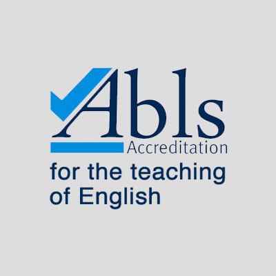 ABLS Accredited